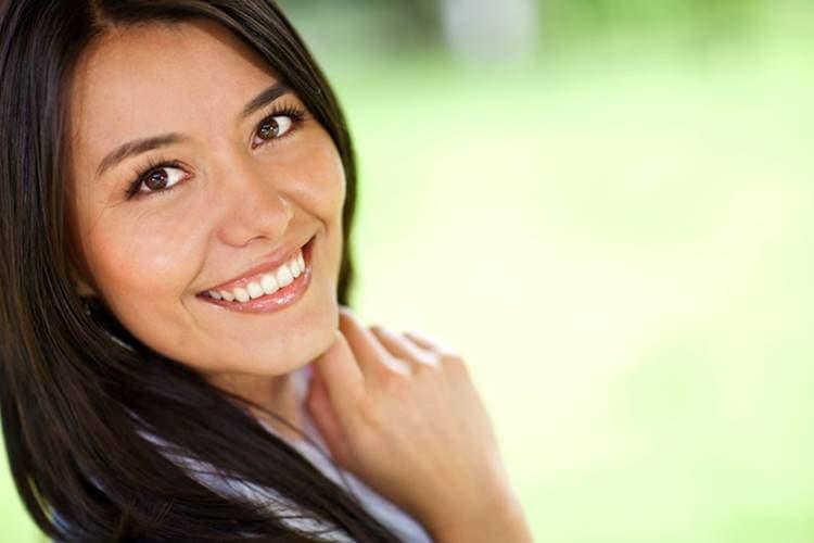 Kızlık Zarı Dikim Yöntemleri ( Kalıcı Flep ve Geçici ) Farkları
