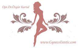 Gynecoestetic